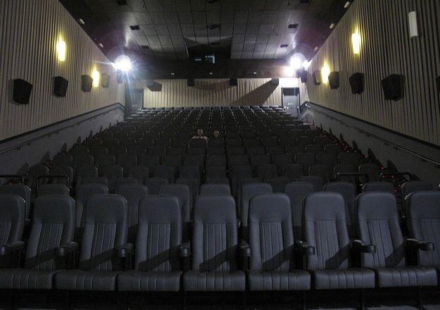 streaming gratis film come scaricare film da internet