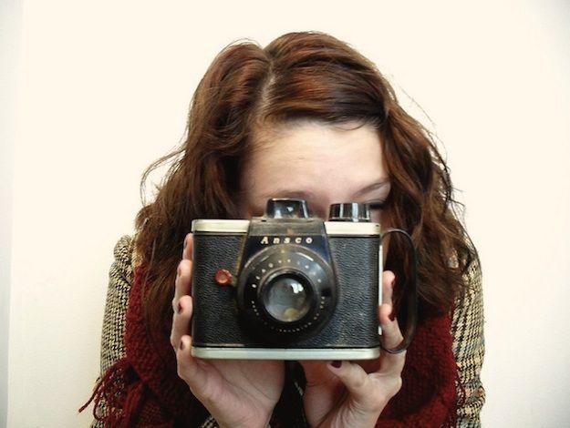Come invecchiare una foto salvatore aranzulla - Come invecchiare un mobile ...