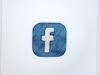 Come rendere pubbliche le foto su Facebook
