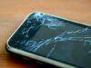 Come estendere garanzia iPhone