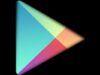 Come eseguire l'accesso a Google Play Store