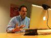 Come videochiamare con Google Talk