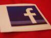 Come diventare hacker di Facebook
