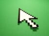 Il miglior browser per navigare su Internet