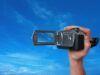 Come montare un video con foto e musica