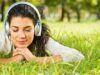 Riparare file MP3 danneggiati