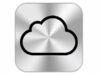 Come archiviare su iCloud