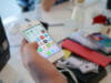 Come recuperare ID Apple su iPhone