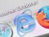 Come bloccare un sito Internet Explorer