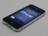 Come installare iOS 6