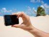 Come trasferire foto da iPhone a PC