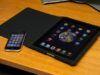 Come sincronizzare iPad con iPhone