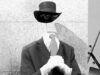 Come navigare con IP anonimo