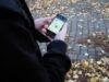 Come ritrovare iPhone perso