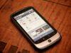 Come iscriversi a Facebook dal cellulare