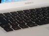 Come nascondere IP Mac