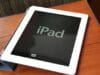 Come eseguire backup iPad