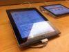 Come sbloccare iPad