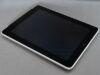 Come applicare pellicola iPad