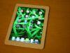 Come nascondere IP iPad