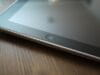 Come accendere e spegnere iPad
