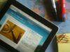 Come localizzare iPad
