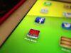 Come riposizionare la copertina di Facebook con iPad