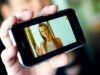 Come caricare video su iPhone