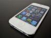 Come cambiare suoneria iPhone