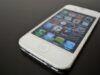 Come salvare contatti iPhone