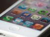 Come risultare irraggiungibile con iPhone
