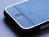 Come verificare se un iPhone è rubato