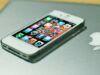 Come esplorare l'iPhone