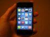 Come inoltrare chiamate iPhone