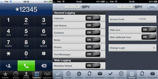 2#. Hackerare WhatsApp a distanza| Android