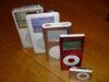 Come mettere musica su iPod