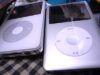 Come spegnere iPod
