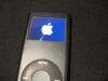 Come sincronizzare iPod con iTunes