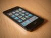 Come aggiornare iPod Touch