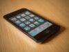 Come espandere la memoria dell'iPod Touch