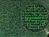 Come proteggere appunti e segreti con password