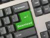 Limewire: Scaricare e configurare Limewire gratis