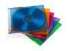 Come fare copertine CD