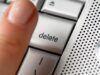 Impedire la copia e l'eliminazione dei file del PC