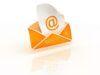 Come fare backup email