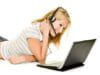Come camuffare la voce su Skype