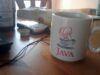 Come abilitare Java