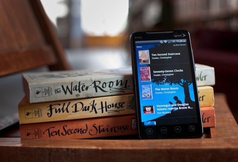 Come scaricare libri gratis su android salvatore aranzulla for Libri internet