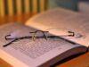 Come pubblicare un libro gratis