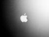 Come riavviare il Mac